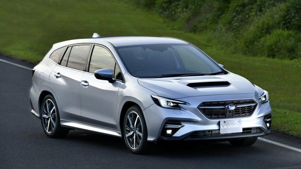 Subaru_Levorg