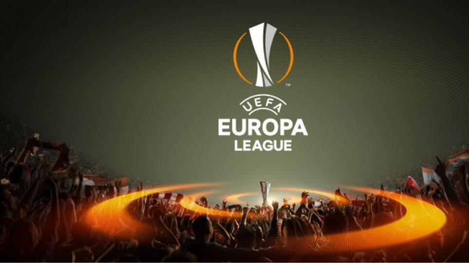 eurppa_league