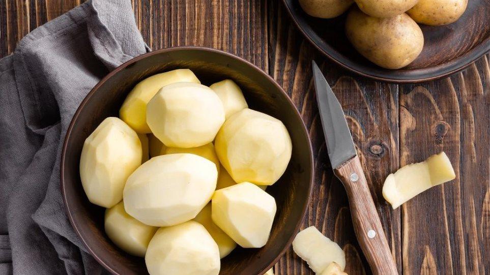 katharisma-patata