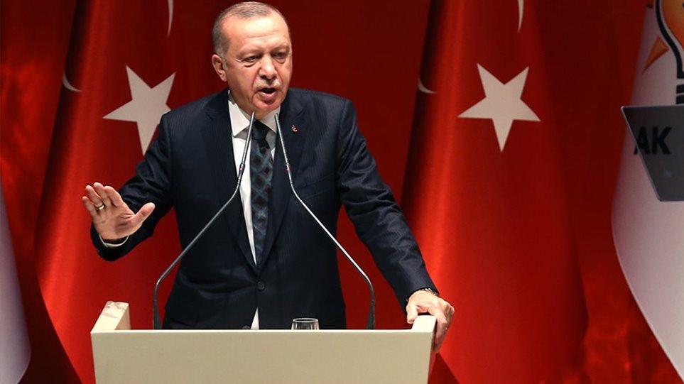erdogan_main11