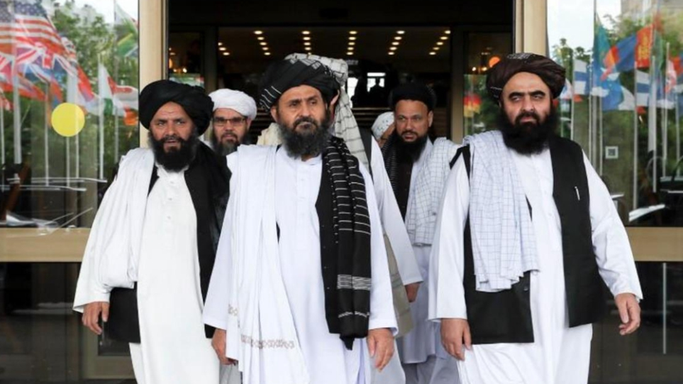 afganistan_taliban