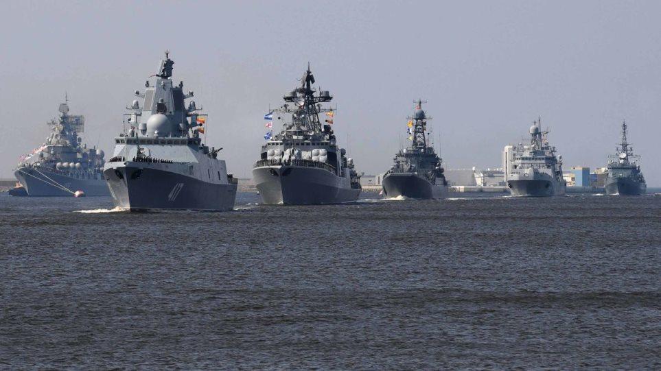 russian_navy