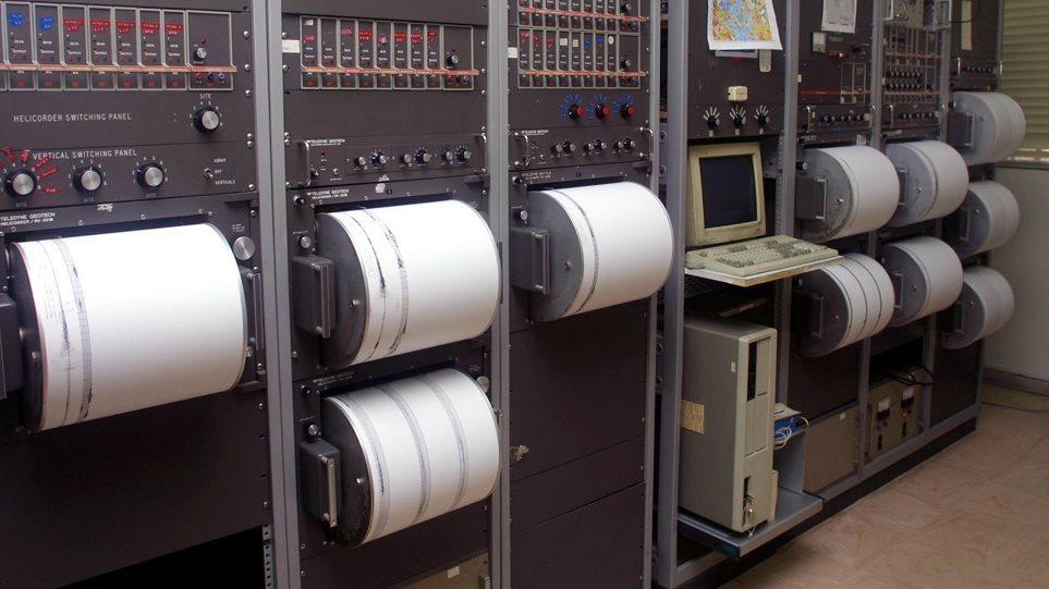 seismografos_main011