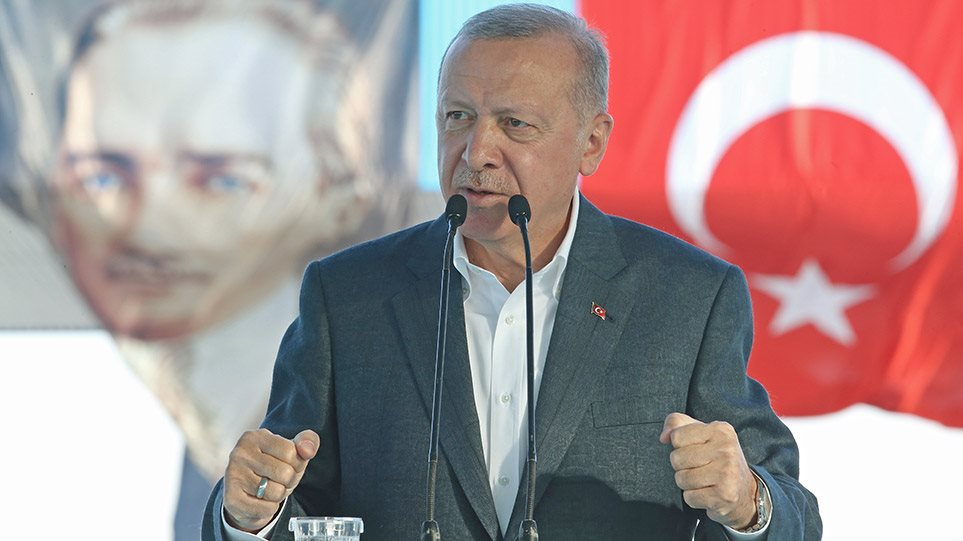 erdogan-proklisi-arthro