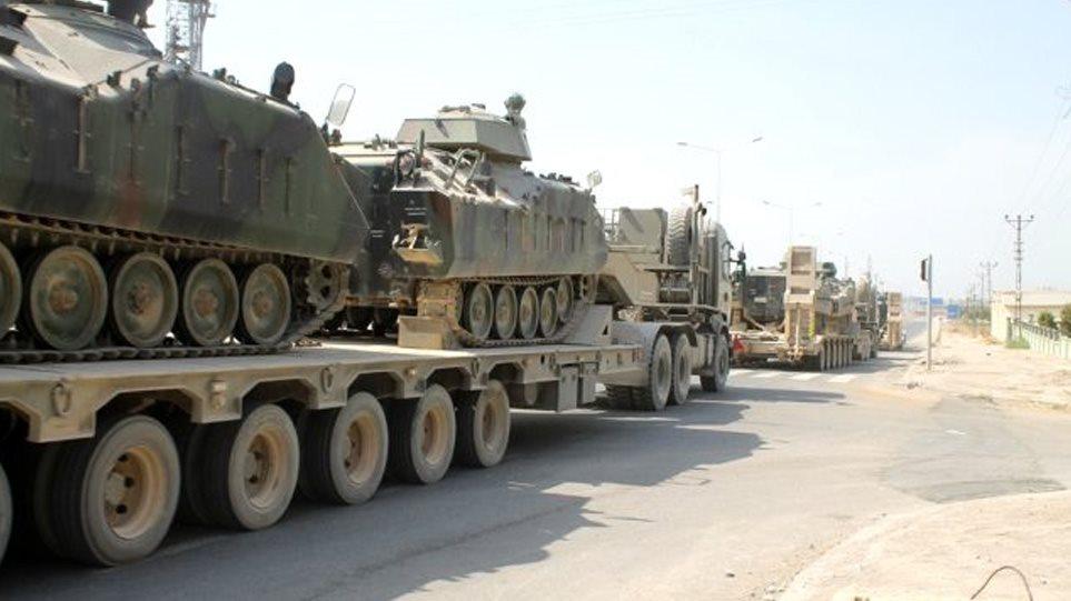 tanks-0