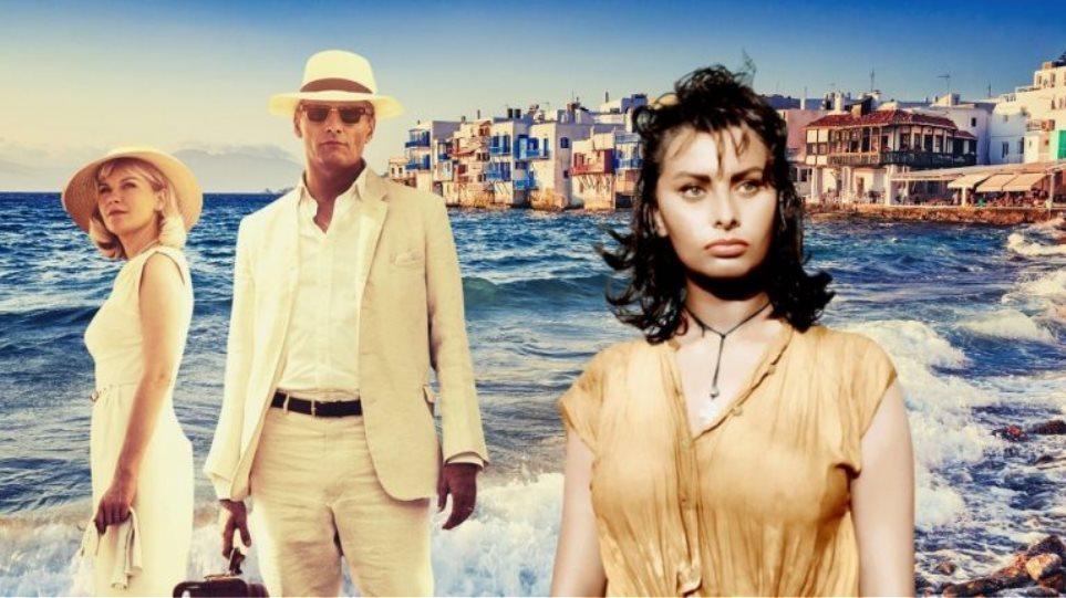 12-διασημες-ταινιες-που-γυριστηκαν-σε-ελληνικα-νησια-1-768x431