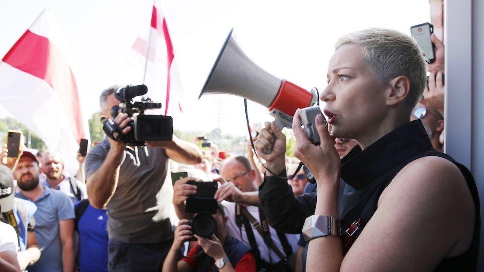 200907163846_maria-kolesnikova-belarus-1000