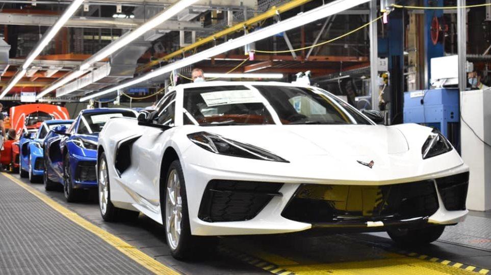 Chevrolet_Corvette_Production_Plus_1
