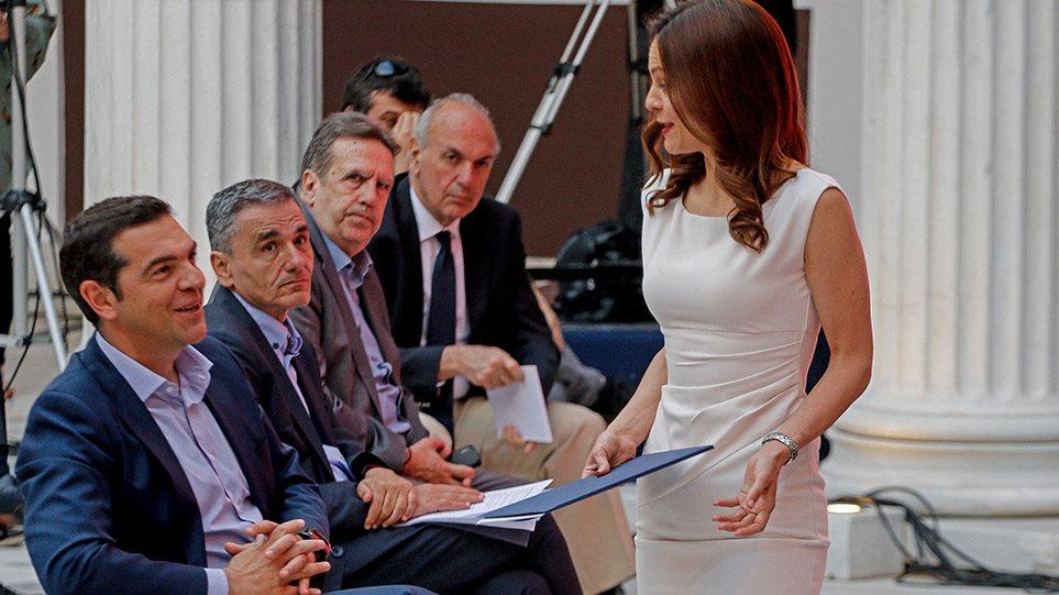 tsipras-axtsioglou-tsakalotos-arthro