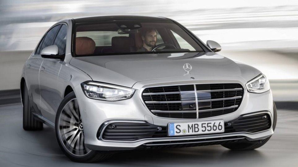Mercedes-S-Class-1
