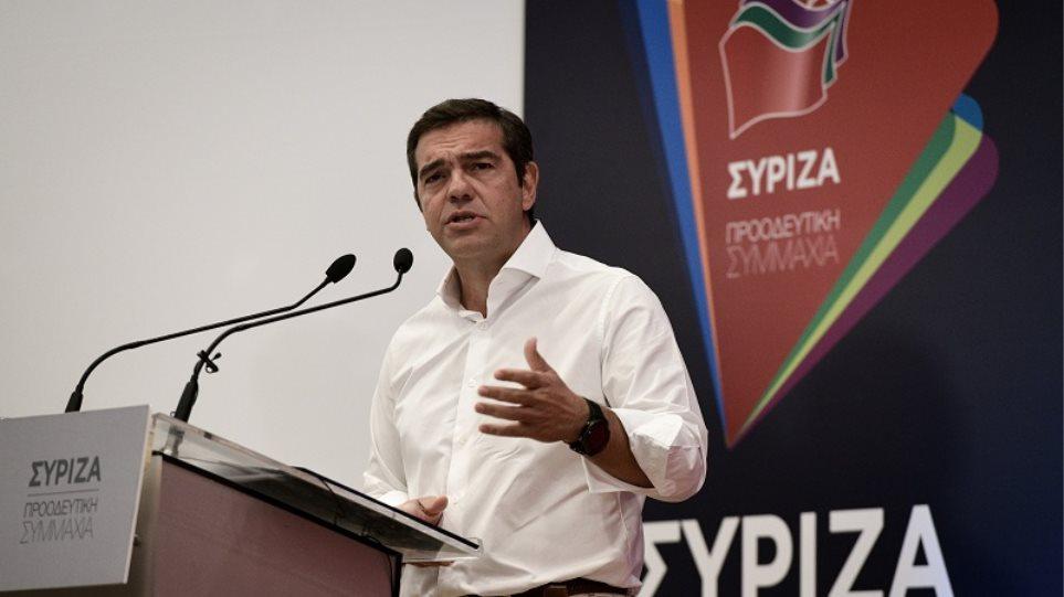 tsipras_alexis2