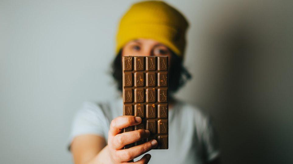 200909123325_chocolate-bar-1280x720