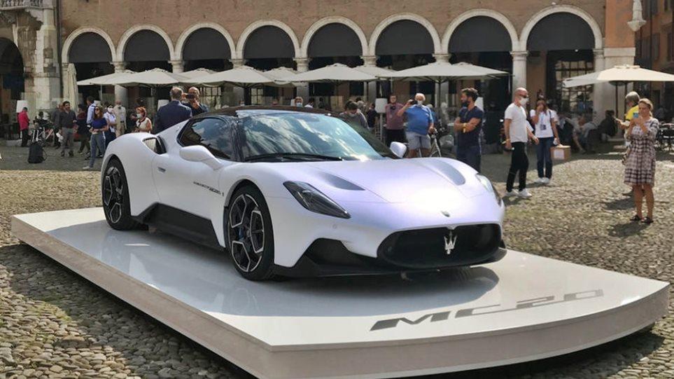 Maserati_12_Models_3