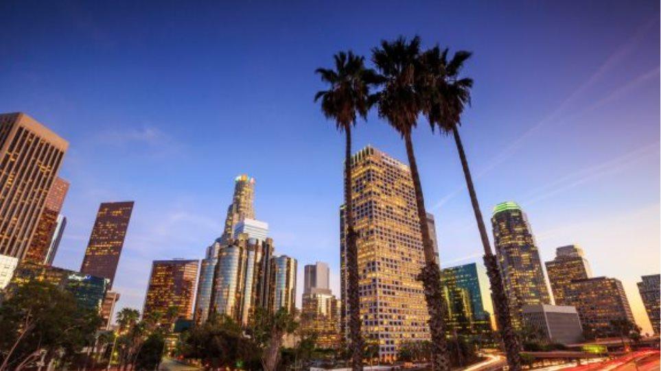 california-Los-Angeles-575x383