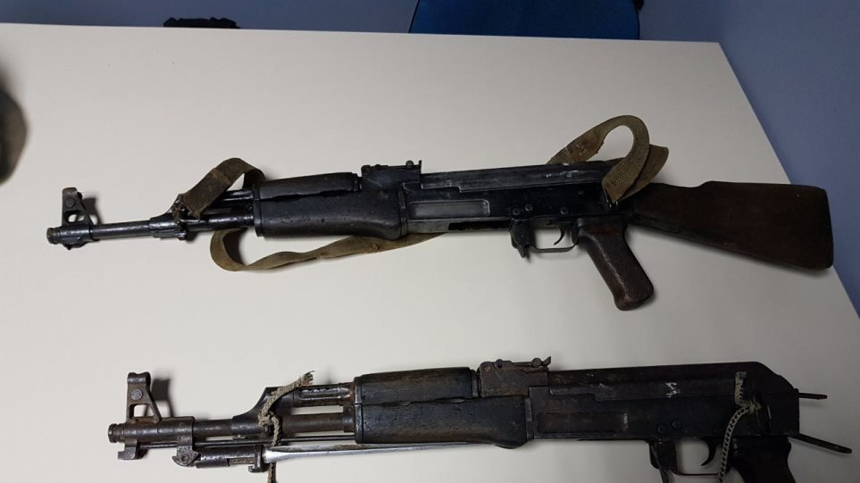 guns-0