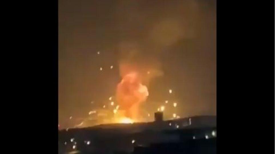 jordan_explosions
