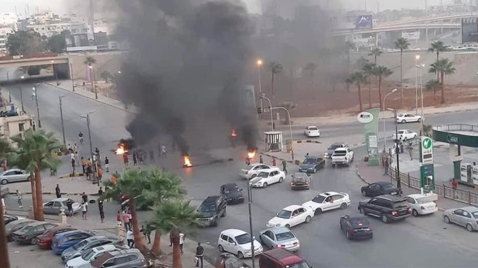 libya_protests