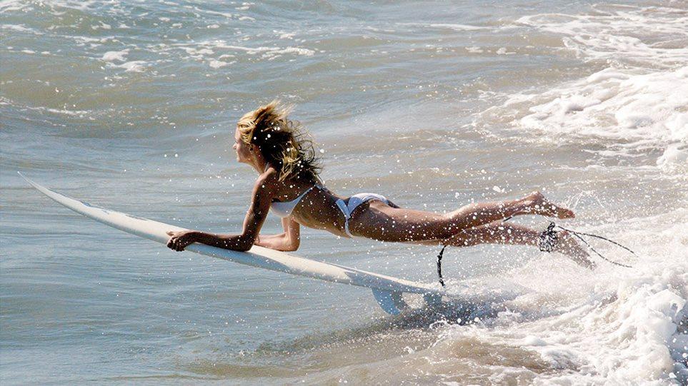 surfers-0