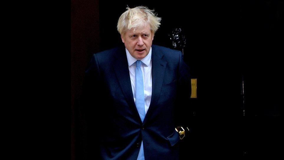 Boris-Johnson-arthrou