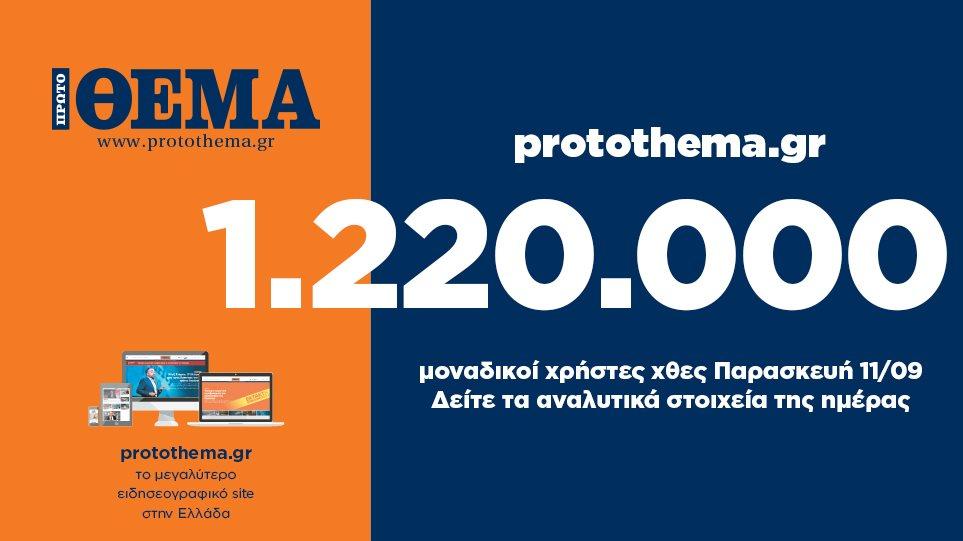 XRWMA2noumera