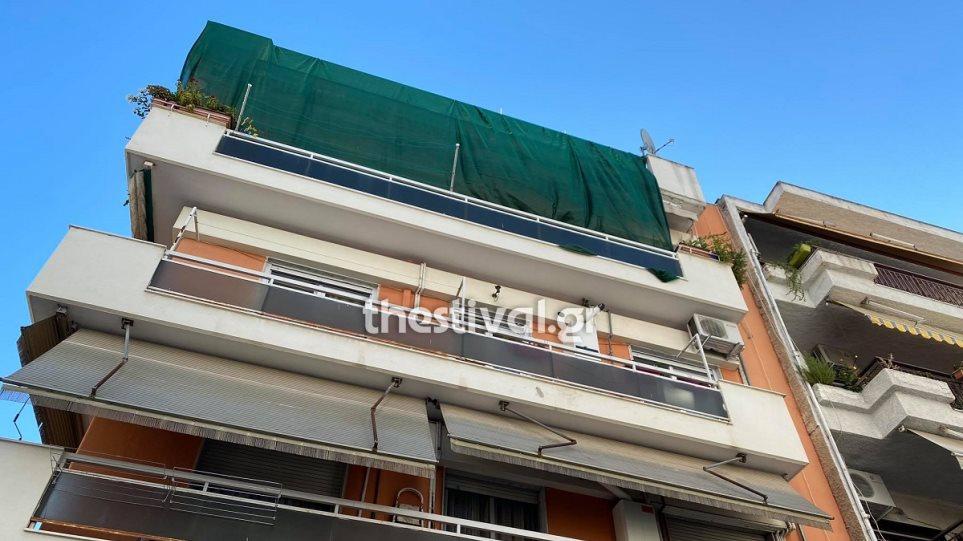 balkoni_thesaloniki
