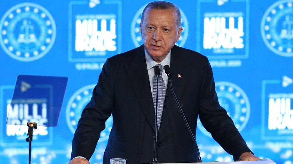 erdogan43