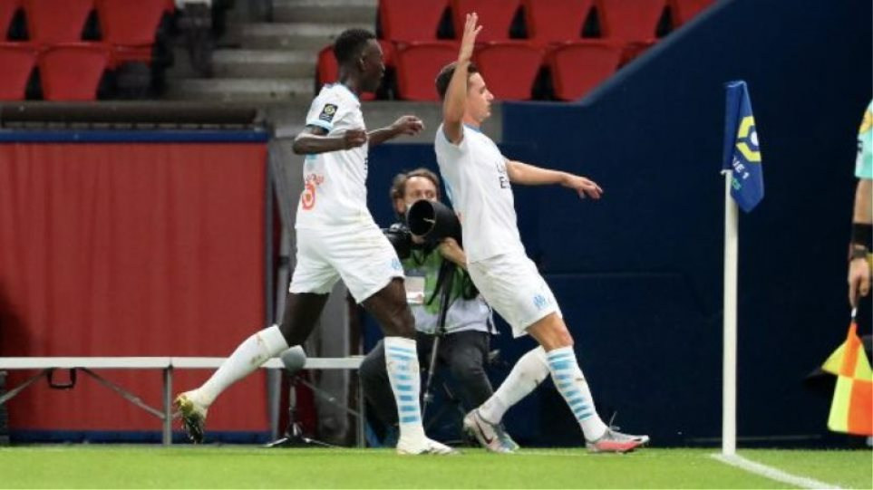 feance_foot