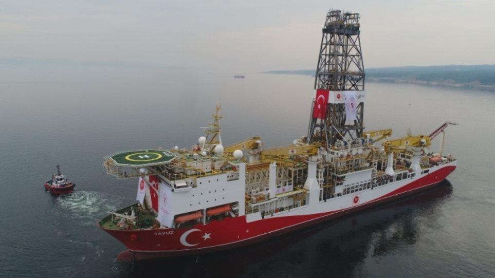 1200x627-turkeys-yavuz-drilling-ship-arrives-off-eastern-cyprus-1562741584732