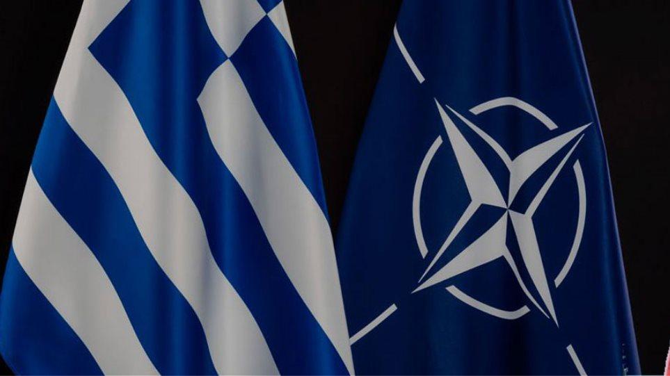 NATO-TOYRKIA-ELLADA