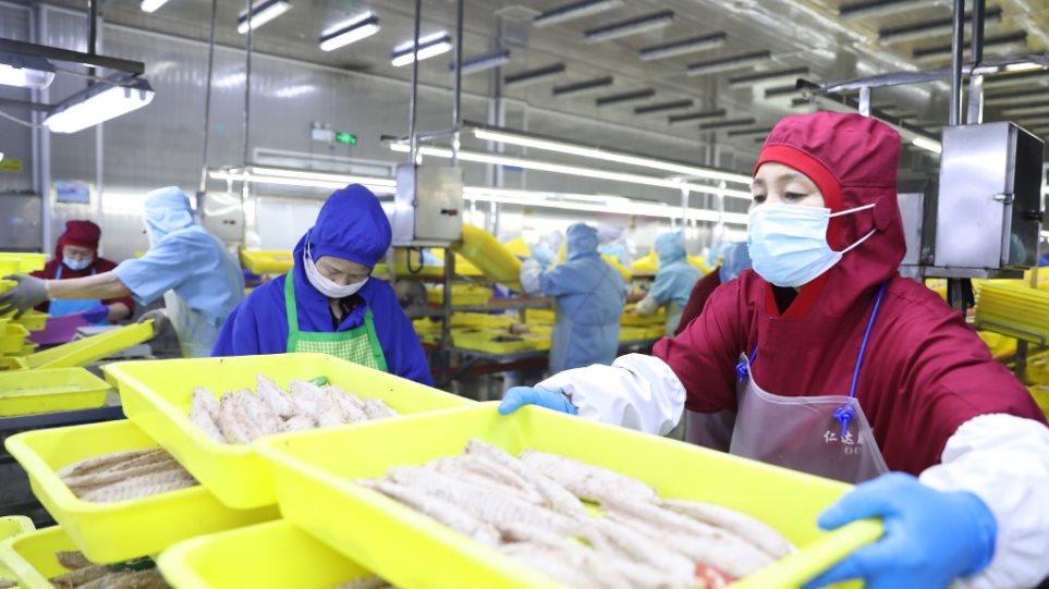 food_factory