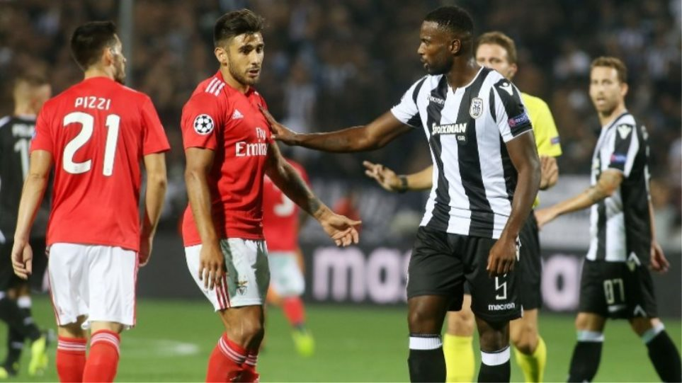 paok_benfica_1