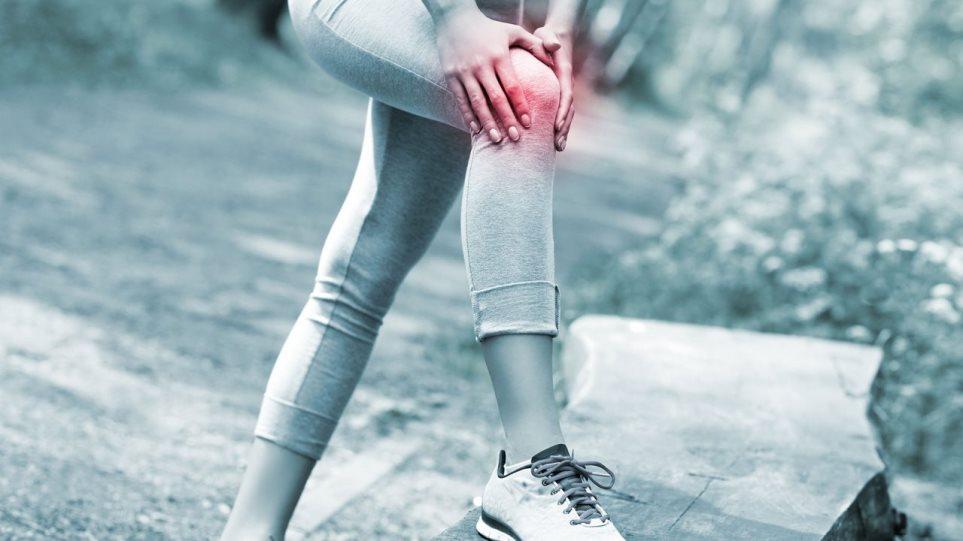 191205151035_knee-pain-1280x720