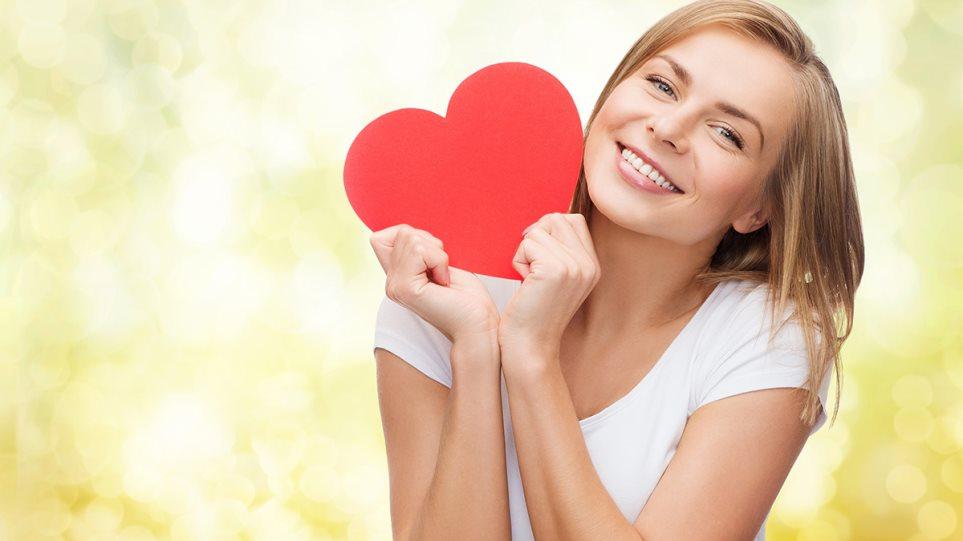 200715140154_woman_heart