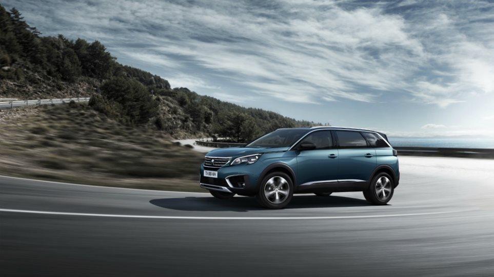 Peugeot_5008