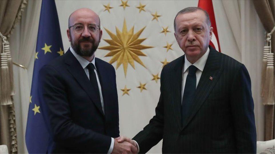 erdogan_michel_11