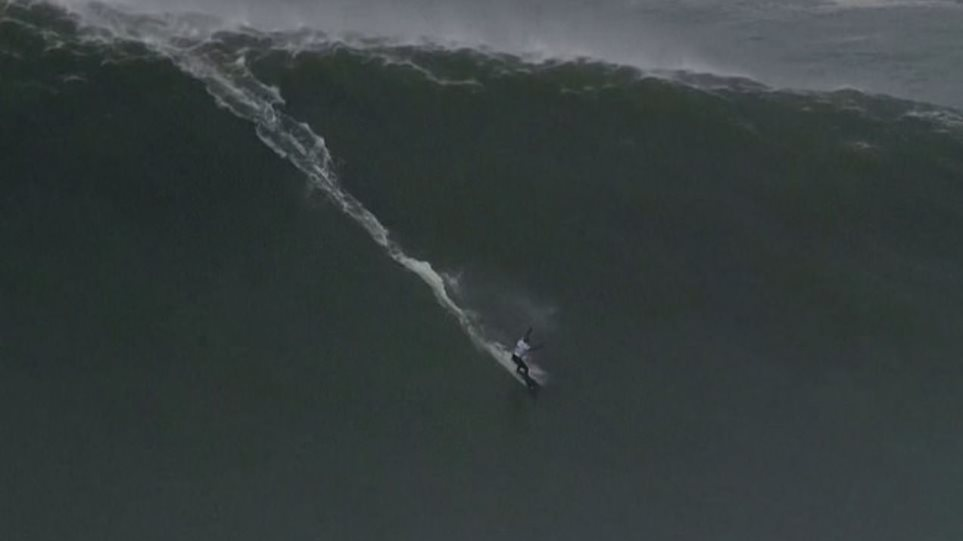 surfer-kima
