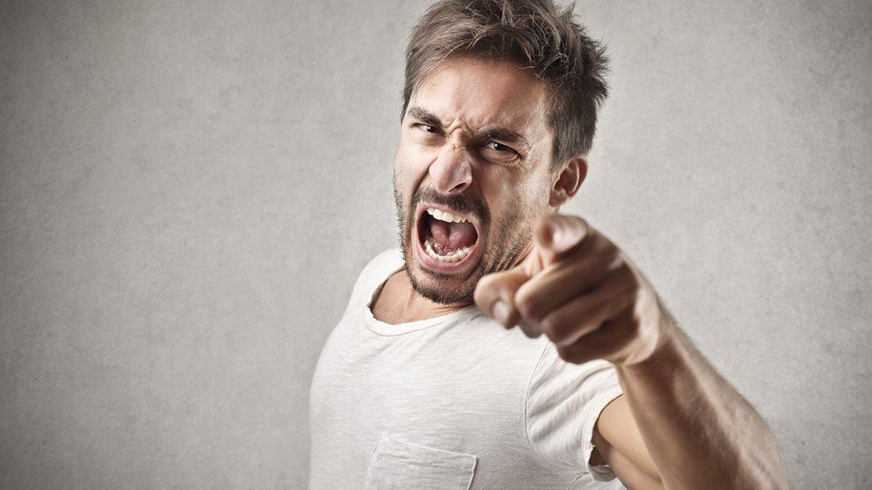 190812160054_man_angry