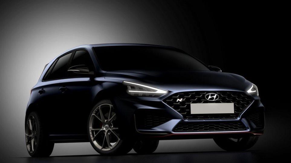 200916135534_Hyundai-i30-Ν-1