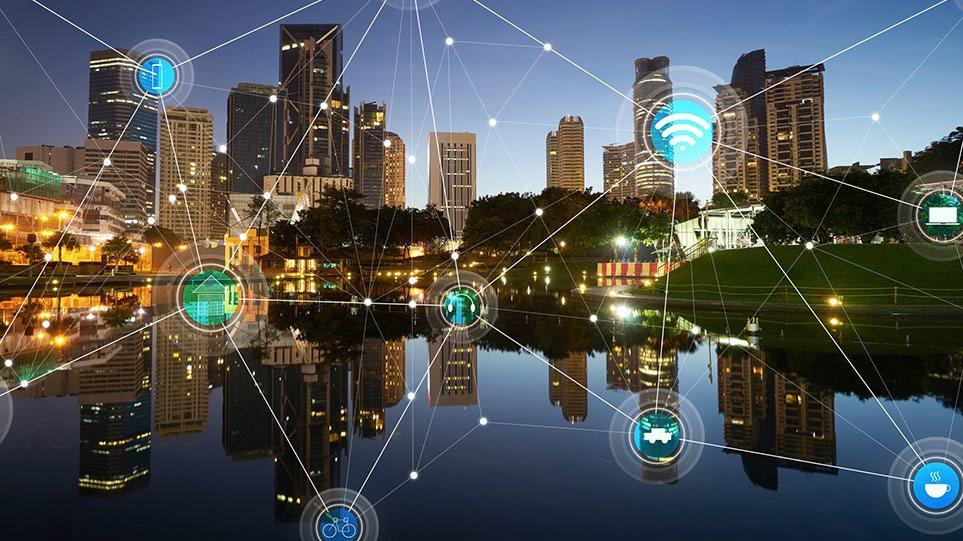 smart-cities_01