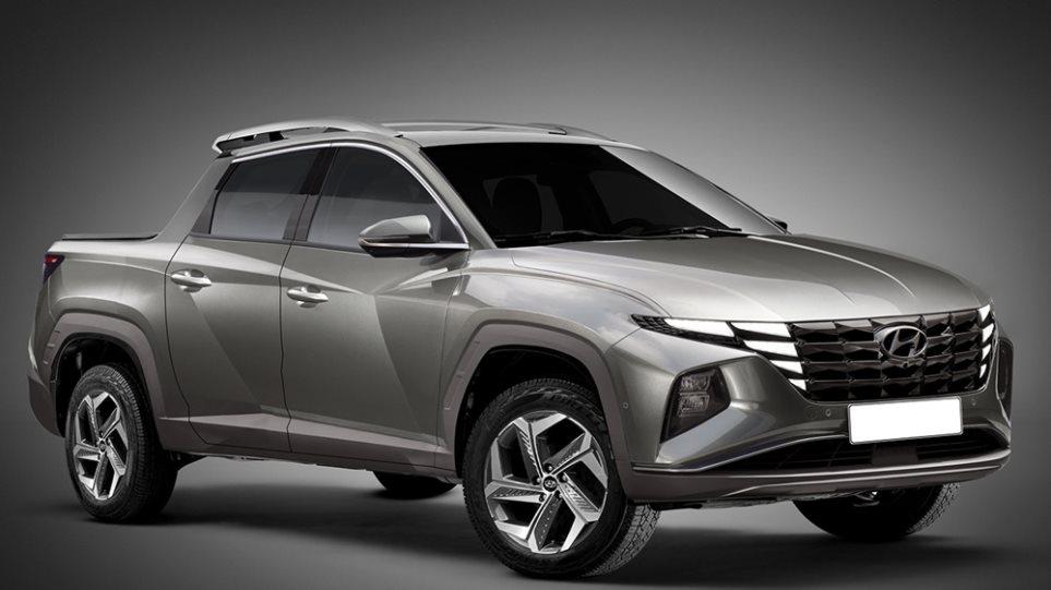 Hyundai_Tucson_new_pick_up_render_1