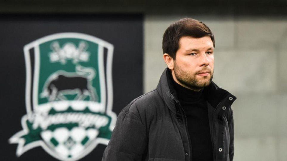 Moysayev