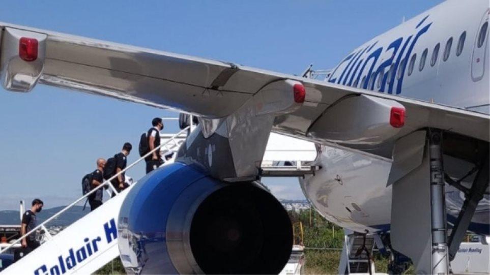 aeroplano_paok