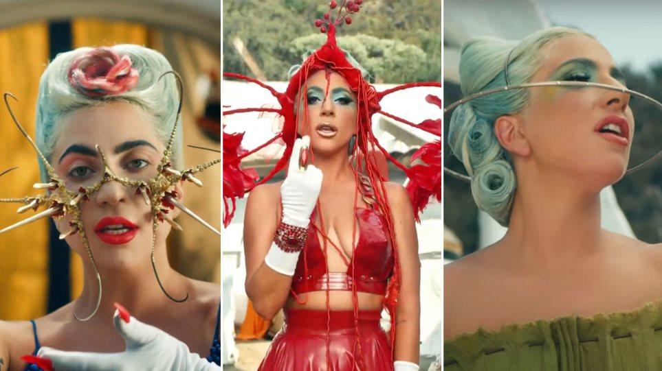 lady-gaga-911-music-video-lead
