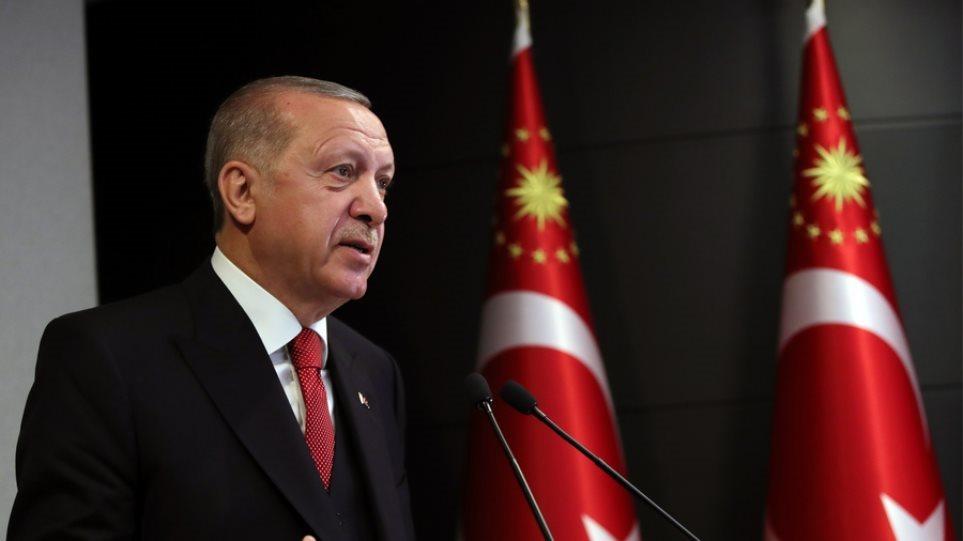 rejep-erdogan