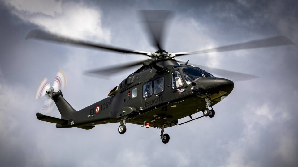 AW169M_helicopters