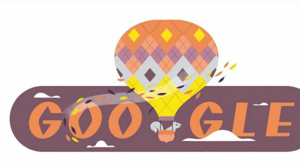 google_doodle_fthinoporo_logo