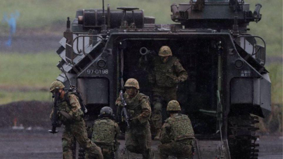 japan_army