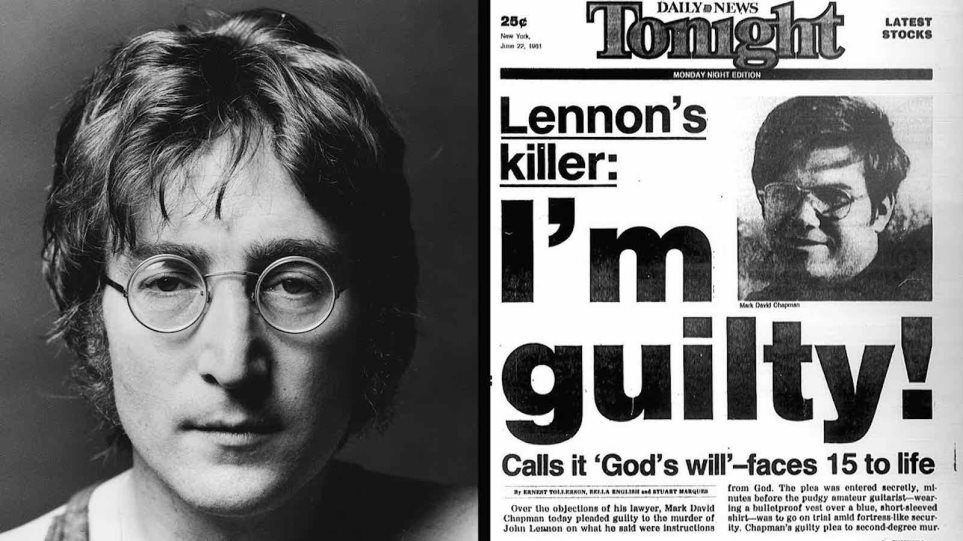 john-lennon_assasination_1