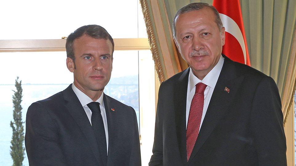 macron-erdogan43