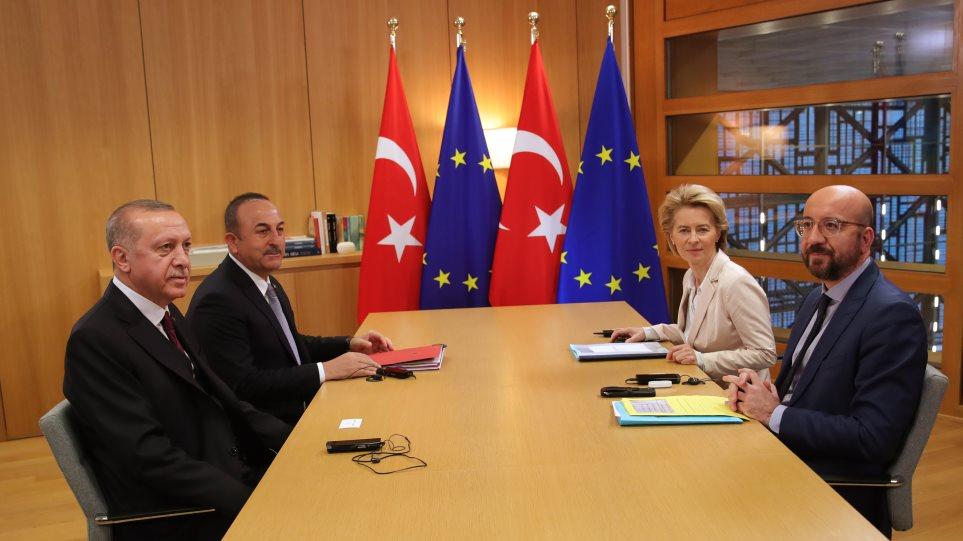 erdogan-von-der-leyen